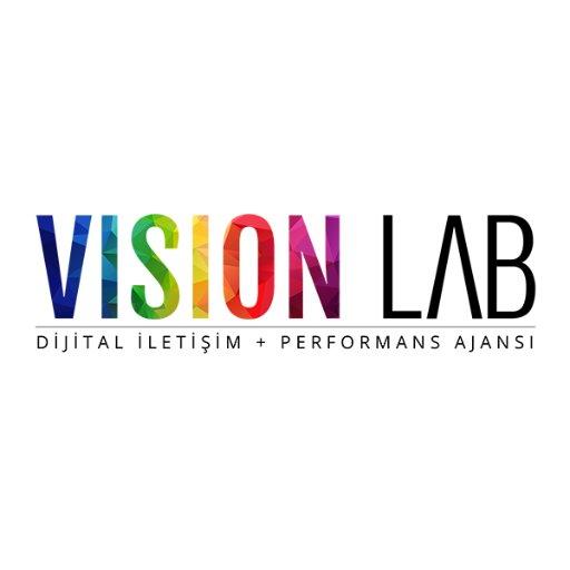 @VisionLabco
