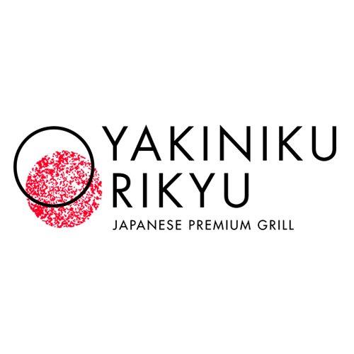 @yakinikurikyu