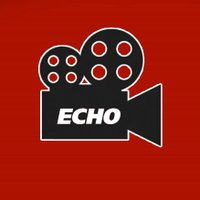 Liverpool Echo Video