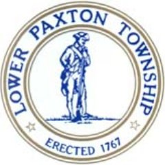 LowerPaxtonTwp (@LowerPaxtonTwp )