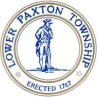 LowerPaxtonTwp (@LowerPaxtonTwp) Twitter profile photo