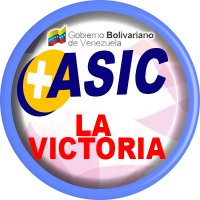 ASIC La Victoria