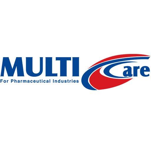 @MulticareP