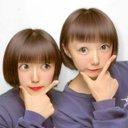わかさき (@01121019ws) Twitter