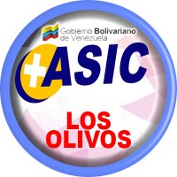 ASIC Los Olivos
