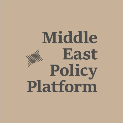 Middle East Policy Platform