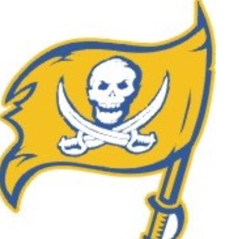 La Vega Pirates Baseball Lvpiratebsb Twitter