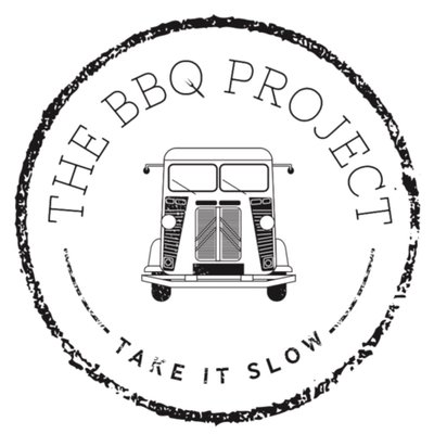 The BBQ Project (@TheBBQProject)   Twitter