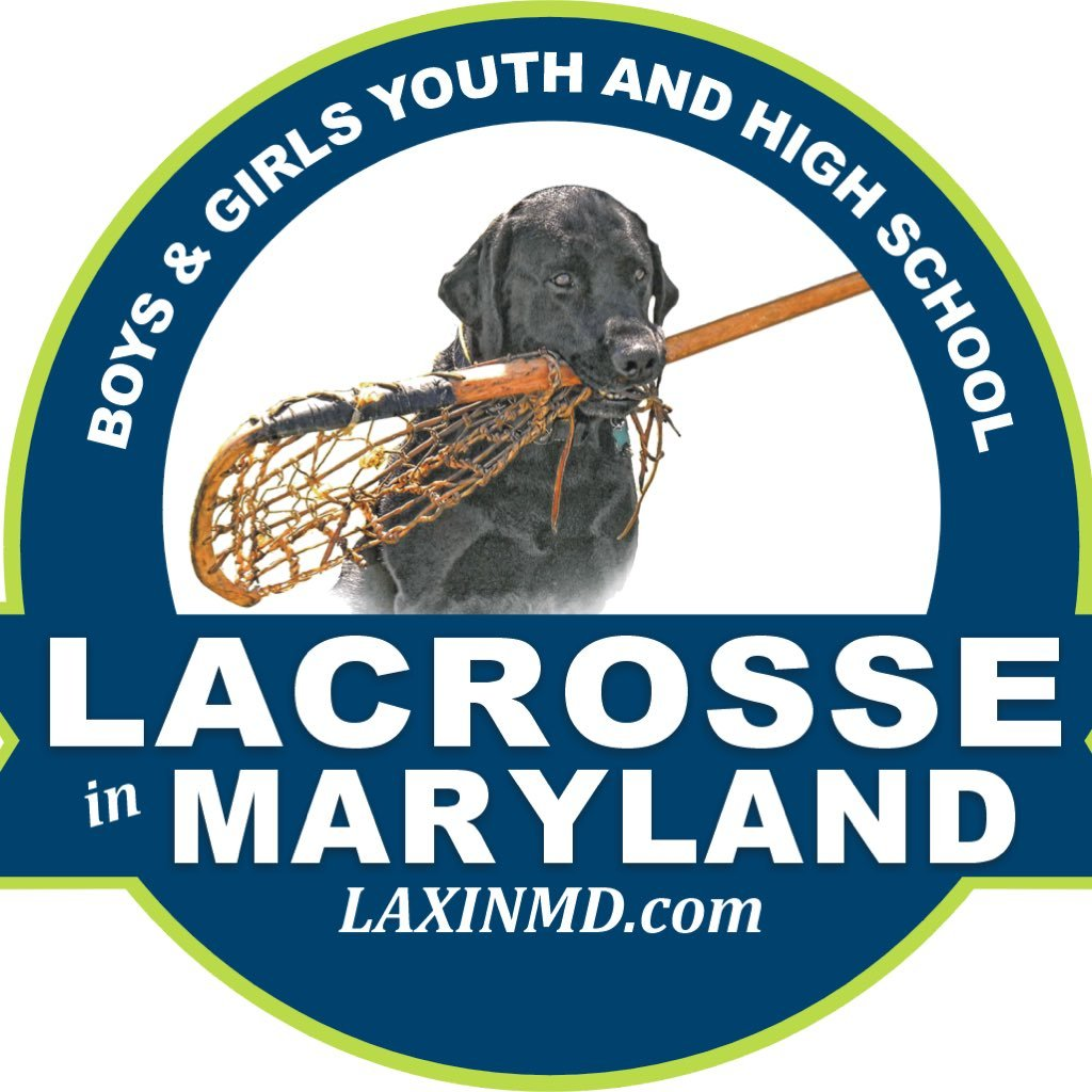 Lacrosse In Maryland