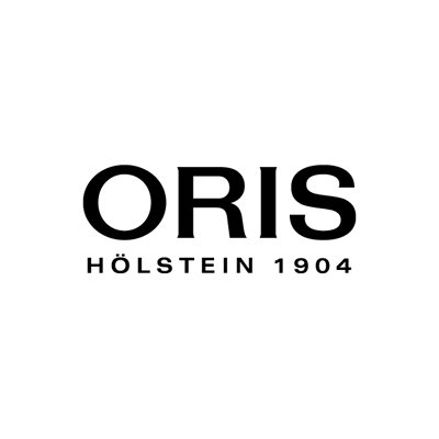@oriswatches