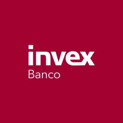 INVEX Banco (@INVEXBanco) | Twitter
