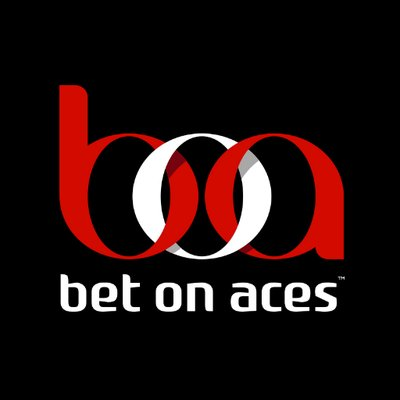 Bet on aces iphone covers nhl betting
