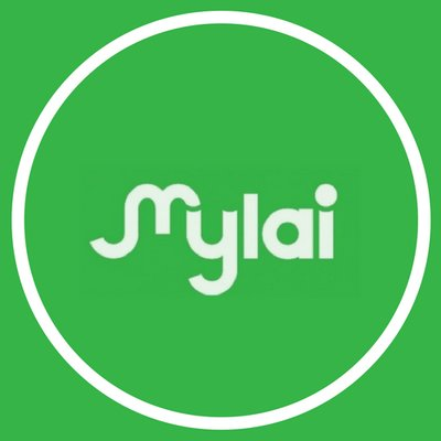 Mylai On Twitter Help Others Achieve Their Dreams And You