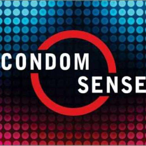 Condom sense dallas tx