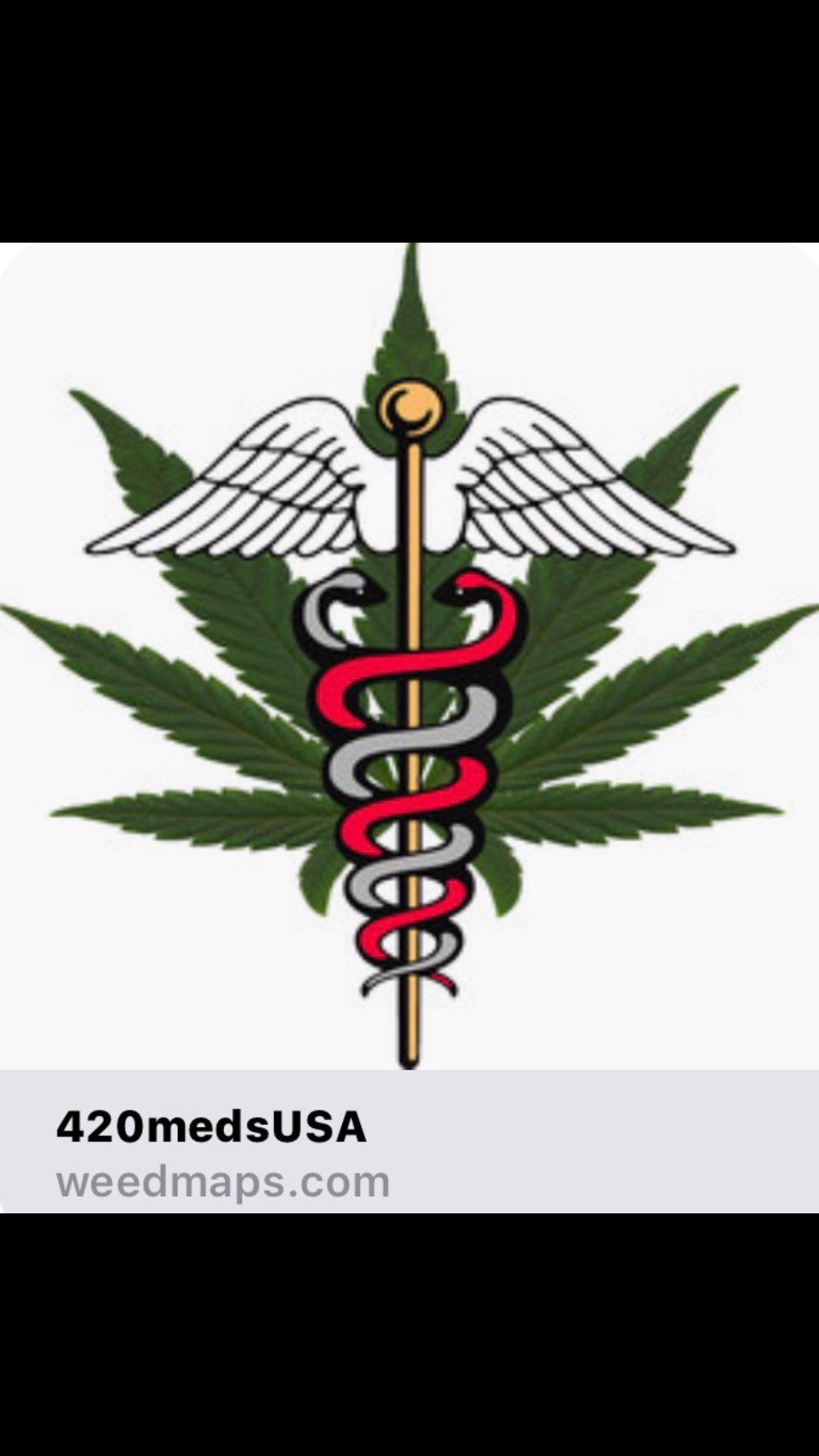 420meds