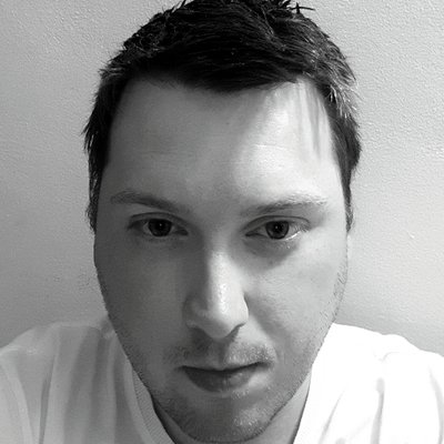 Cato Kjørmo Torsen (@ZincoonX) | Twitter