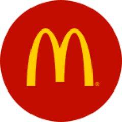 McDonald's UK News