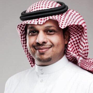 ea8fe89207aec طلال الجديبي on Twitter