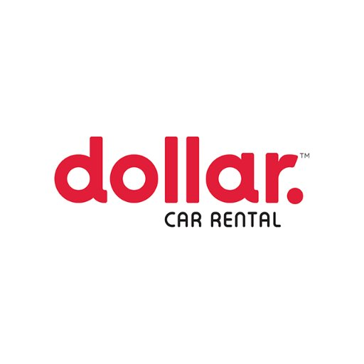 @DollarCars