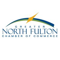 North Fulton Chamber (@gnfcc) Twitter profile photo