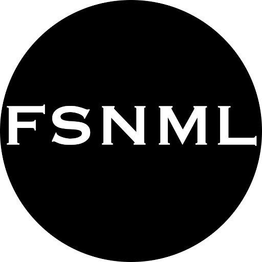 @FSNML