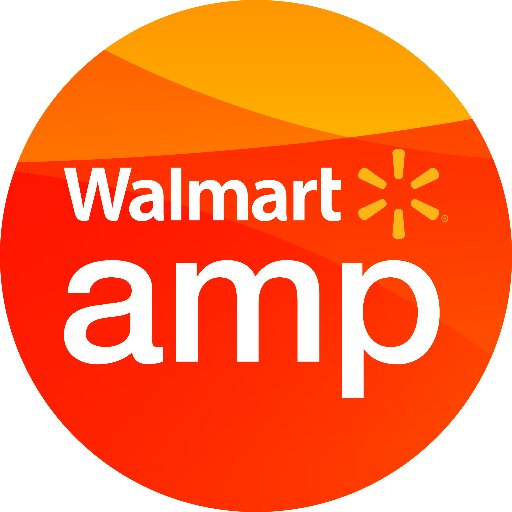 Restaurants near Walmart AMP