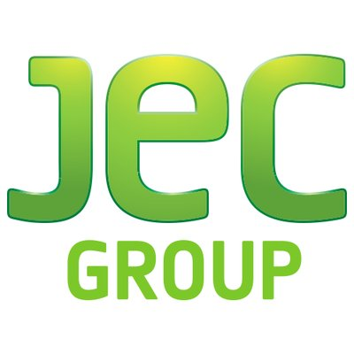 JEC Group