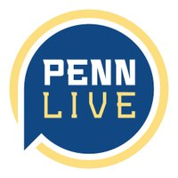 PennLive.com (@PennLive) Twitter profile photo