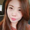 Yu wen lin - @Yuwenlin3 - Twitter