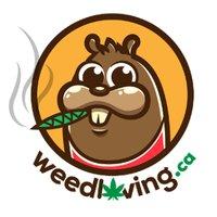 weedloving