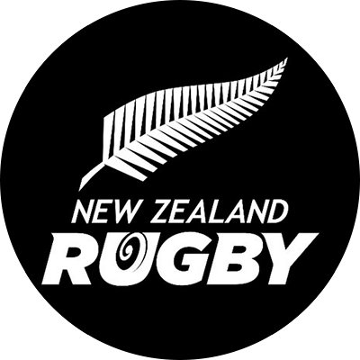 @NZRugby