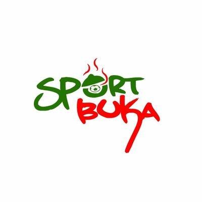 TheSportBuka