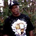 Lester Johnson - @LesterJ49597115 - Twitter
