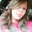 Ashley cauley - @ashleycauley667 - Twitter
