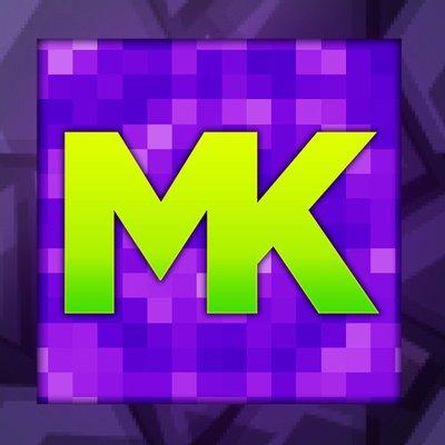 Modkistede ModkisteDE Twitter - Minecraft modkiste spielen