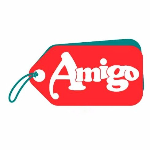 Shop Amigo Group
