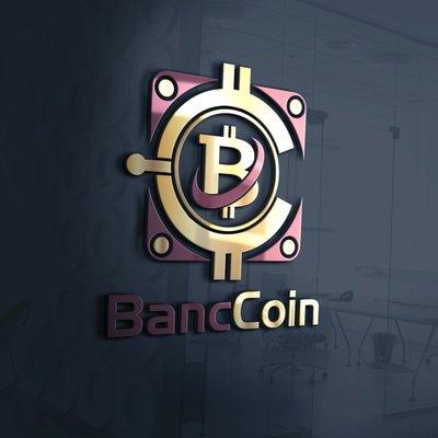 BancCoin