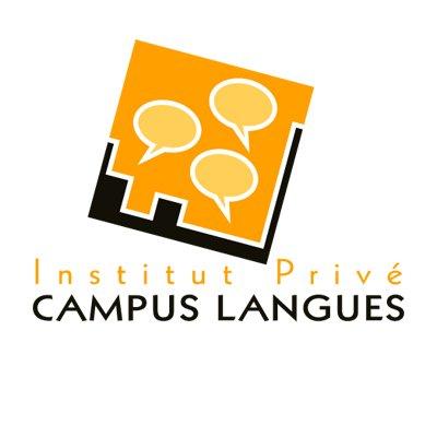 campuslangues