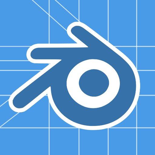 Blender Developers on Twitter: