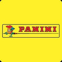 Panini UK & Ireland