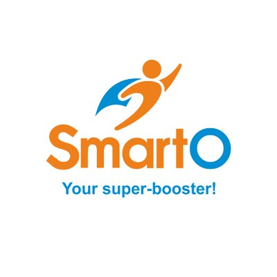 SmartO