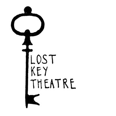 Lost Key Theatre On Twitter Todays The Day The Sun Is Shining