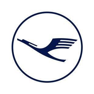 @Lufthansa_BR