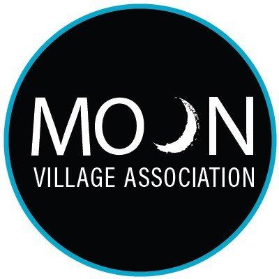 Moon Village Assn (@MoonVillageAssn )