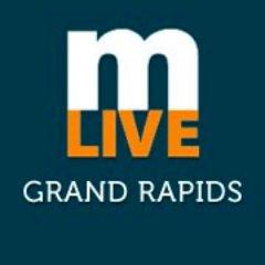 Grand Rapids Press (@GRPress) Twitter profile photo