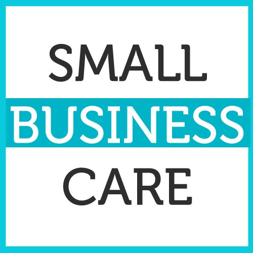 Small Business Care