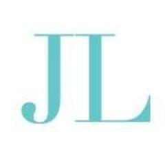 @Jessica_London_