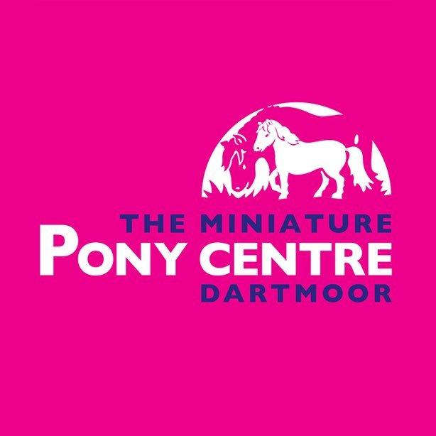 The Miniature Pony Centre