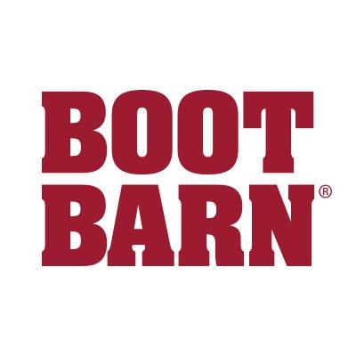 @bootbarn