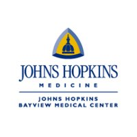 Johns Hopkins CIM